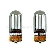 bulb 194
