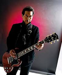 Alejandro Escovedo - Hear Music Volume 7: Waking