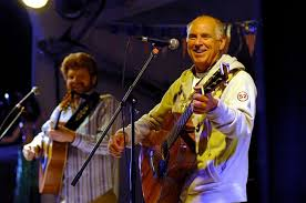 Jimmy Buffett - Live At LuLu's