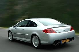 coupe 2006