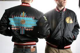 starters jackets