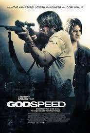 Film GODSPEED