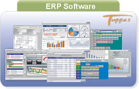 erp applications