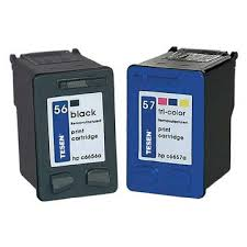 photo inkjet cartridge