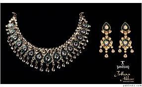 tanishq jewelry