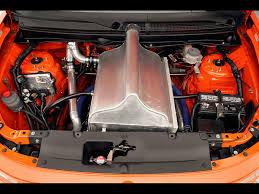 honda element engine