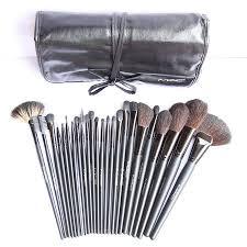 mac cosmetic brush