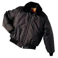 jackets bomber