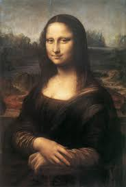 famous art in france