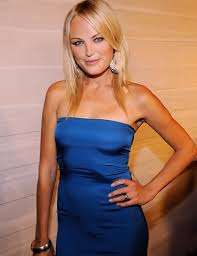 malin akerman bio