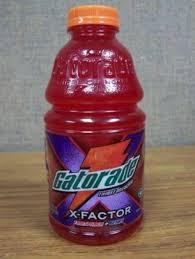 gatorade bottle picture