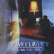 Pink Floyd - Building The Wall