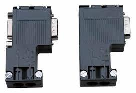 profibus connectors