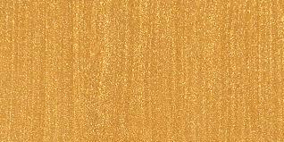 metallic gold color