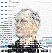 graphic design apple