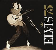 Elvis Presley - The Elvis Presley Collection: From The Heart (disc 1)