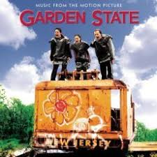 Soundtracks - Garden State
