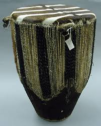 ngoma drum