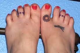 ring tattoo designs
