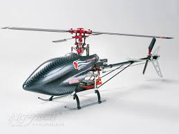 tamiya helicopters