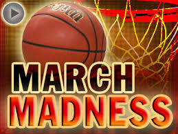 march madness pictures