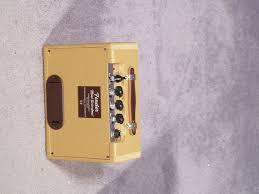 fender mini 57 twin amp