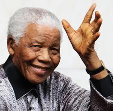 À l'instar du monde Alger célèbre Mandela  dans GEOPOLITIQUE Nelson+Mandela+Arrives+Intercontinental+Hotel+rp55n8umNRul
