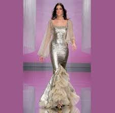 abed mahfouz dresses
