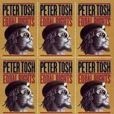 equal rights peter tosh