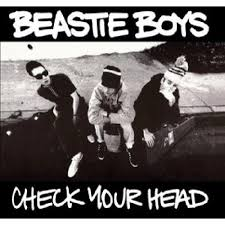 check your head remastered