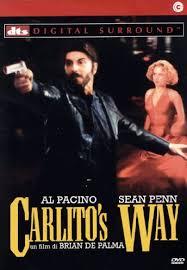 carlito way