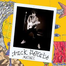 jack penate matinee