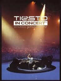 dj tiesto concerts