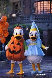 daisy duck costumes