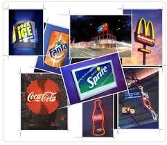 anuncios de productos