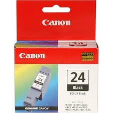 canon 24 black