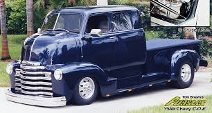 coe ford