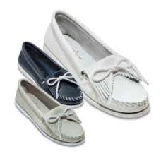 old womens shoes