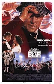 bear the movie