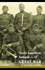 north american natives