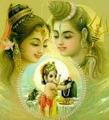 இறைவன் ஏன் இதயத்தில் இருக்கிறான்? Shivparivarpujahoma-273x300