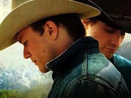 2 men in love
