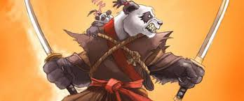 Is Mists Of Pandaria The Next