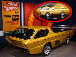 deora hot wheels