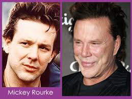 mickey rourke image