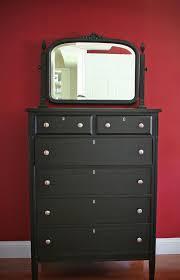 furniture repainting