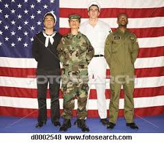 military soldiers pictures
