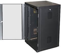 cabinet server