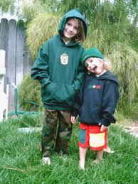 rastafari clothes