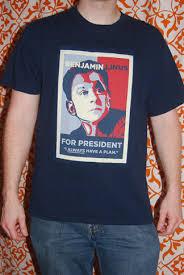 benjamin linus t shirt